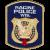 Racine Police Department, Wisconsin
