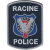 Racine Police Department, Wisconsin