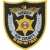 Ray County Sheriff's Office, MO