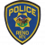 Reno Police Department, NV