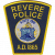 Revere Police Department, Massachusetts