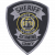 Richmond County Sheriff's Office, GA