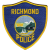 Richmond Police Department, CA