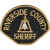 Riverside County Sheriff's Department, California