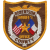 Robertson County Sheriff's Office, Texas