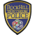 Rock Hill Police Department, South Carolina
