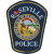 Roseville Police Department, MN