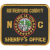 Rutherford County Sheriff's Office, NC