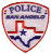 San Angelo Police Department, Texas