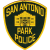 San Antonio Park Police Department, TX