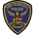 San Francisco Police Department, California