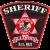 Sangamon County Sheriff's Office, Illinois