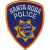 Santa Rosa Police Department, California