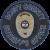 Scott County Sheriff's Office, TN