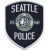 Seattle Police Department, Washington