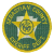 Sebastian County Sheriff's Office, AR