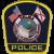 Selma Police Department, Alabama