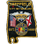 Sheffield Police Department, Alabama