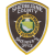 Sherburne County Sheriff's Office, Minnesota