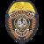 Sheridan Police Department, Arkansas