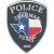 Sherman Police Department, Texas