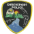 Shreveport Police Department, Louisiana
