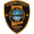 Skamania County Sheriff's Office, Washington