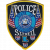 Slidell Police Department, Louisiana