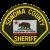 Sonoma County Sheriff's Office, California