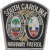 South Carolina Highway Patrol, South Carolina