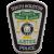 South Houston Police Department, Texas