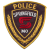 Springfield Police Department, Missouri