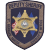 St. Bernard Parish Sheriff's Office, LA