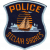St. Clair Shores Police Department, MI