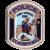 St. Joseph Police Department, Missouri