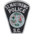 St. Matthews Police Department, South Carolina