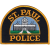 St. Paul Police Department, MN