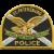 St. Petersburg Police Department, Florida