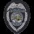 Stantonsburg Police Department, NC