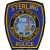 Sterling Police Department, Massachusetts