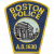 Boston Police Department, MA
