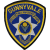 Sunnyvale Department of Public Safety, California