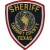 Tarrant County Sheriff's Office, TX