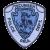 Tecumseh Police Department, OK
