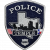 Temple Police Department, Texas