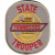 Tennessee Highway Patrol, Tennessee