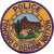 Tohono O'odham Nation Police Department, Tribal Police