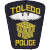 Toledo Police Department, Ohio