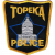 Topeka Police Department, Kansas
