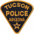 Tucson Police Department, Arizona